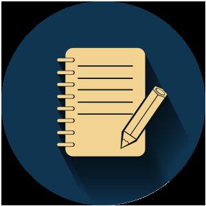 CSC-Web-Home-BlogIcon
