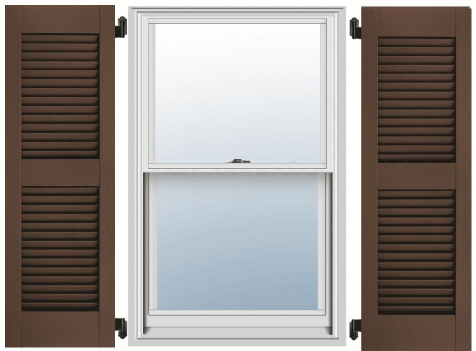fiberglass shutters